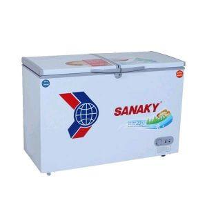 Tủ đông Sanaky SNK-4200W