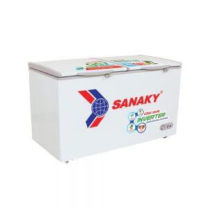 Tủ đông Inverter Sanaky VH-2899A3