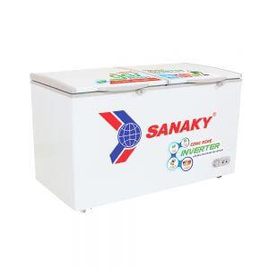 Tủ đông Inverter Sanaky VH-3699W3