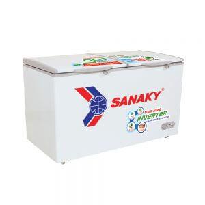Tủ đông Inverter Sanaky VH-5699HY3