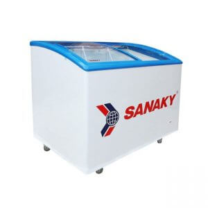 Tủ đông Sanaky VH-302K