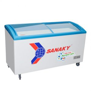 tu-dong-sanaky-vh-3899k3