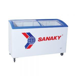 Tủ đông Sanaky VH-6899K